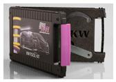 KW Tool-Kit
