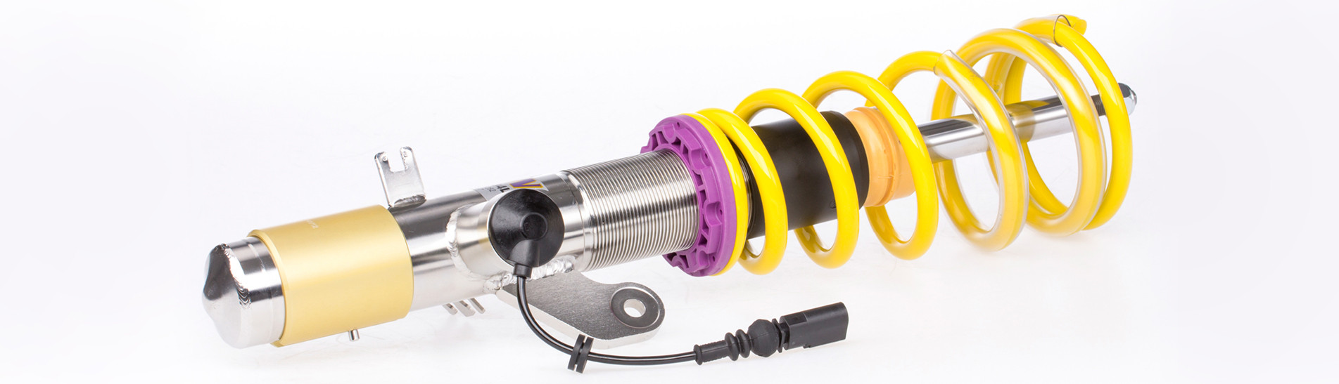 KW Coilovers, street and racing suspension   KW suspensions US